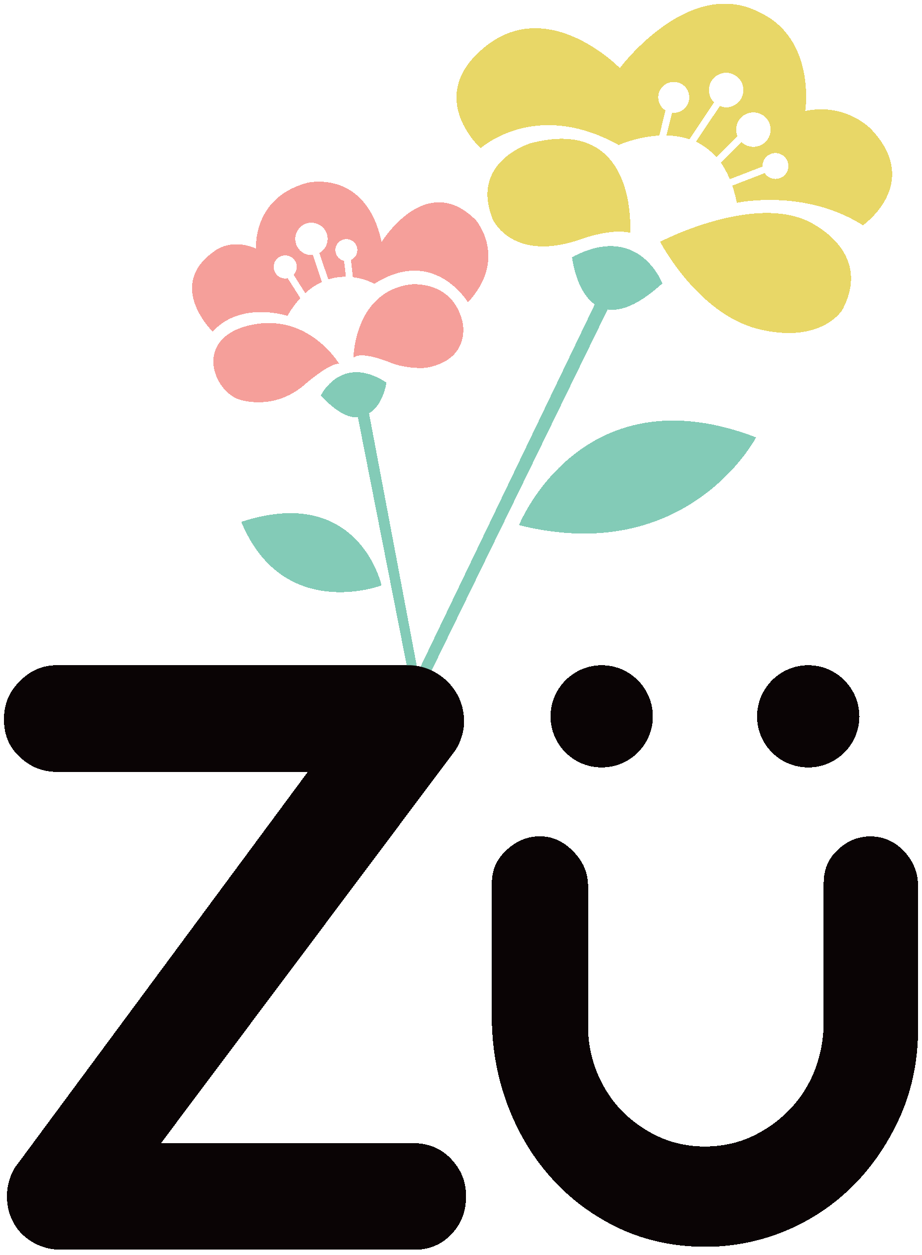 Zü – Boutique