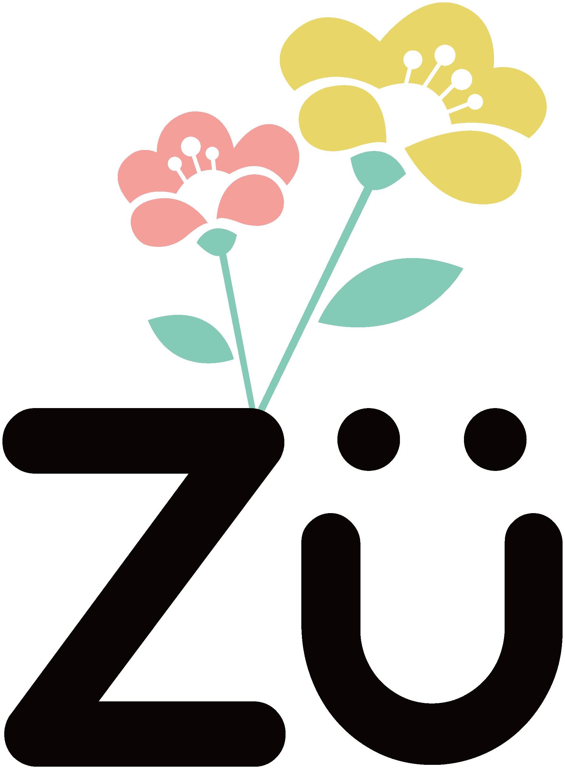 Zü – Shop